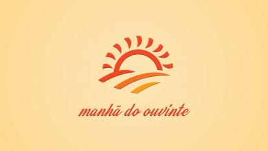 MANHÃ DO OUVINTE